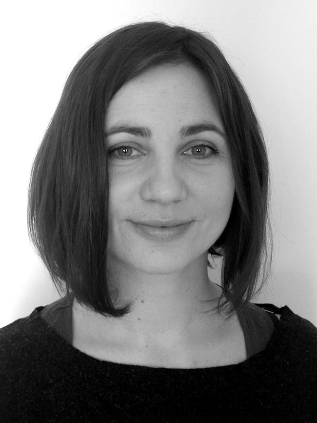 Ania Janik